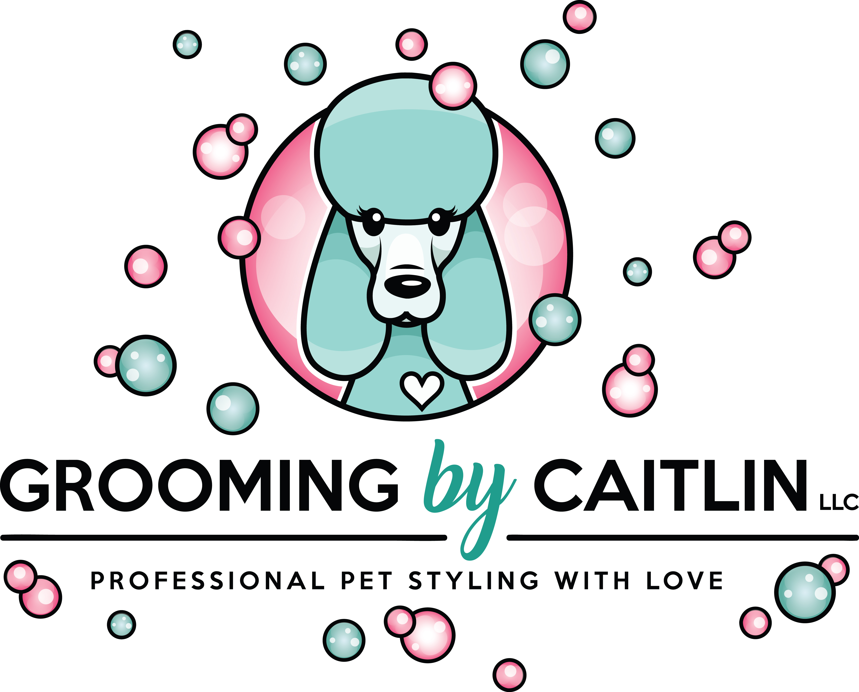 Grooming by Caitlin LLC